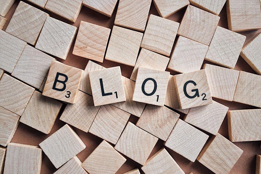 Η σημασία ενός καλού Blog για την επιχείρησή σας