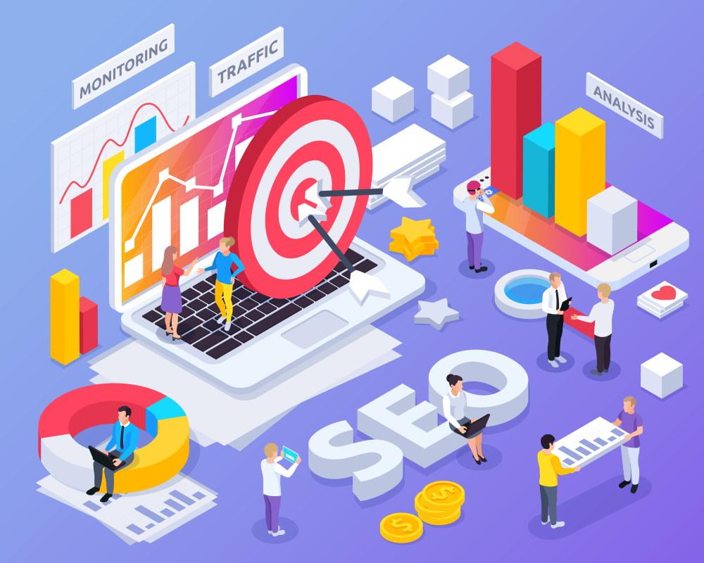 Digital Marketing: Γιατί το χρειάζεστε